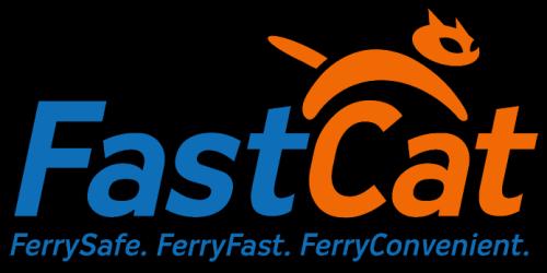 Fastcat Transport Schedule 2